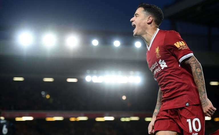 transfer flurry expected after coutinho transfer
