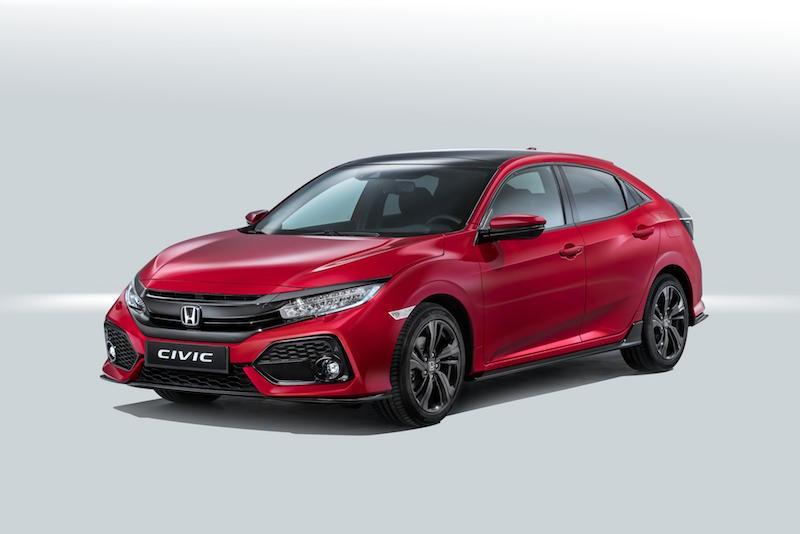sedan variants see price tag jump by up to rs60 000 photo afp