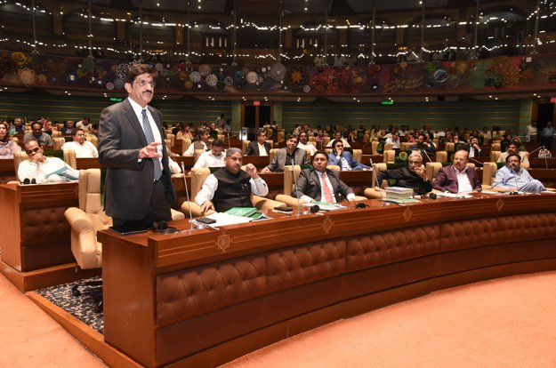 various bills resolutions and debates are included in the agenda of the session said the law department officials photo courtesy cm house
