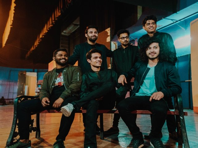 lahore music meet ends on a high note