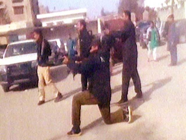 rape murder of 8 year old shocks pakistan