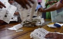 most polling stations in pp 20 failed accessibility criteria
