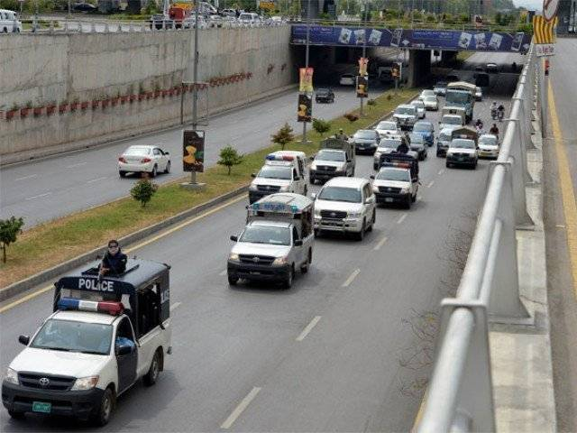 no matter who the vvip movement is for citizens of karachi shouldn t be affected cjp