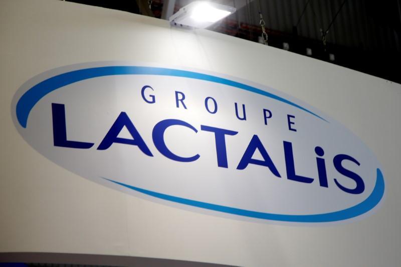 salmonella scandal casts harsh light on france s secretive dairy giant