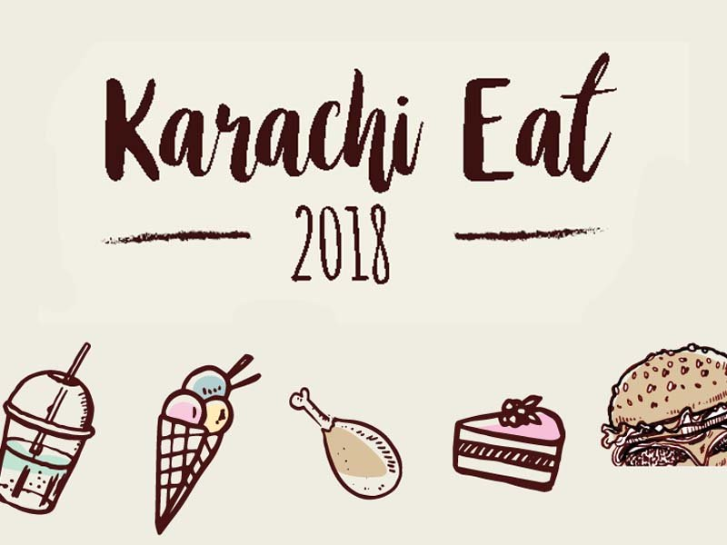 karachi eat 2018 things to look out for