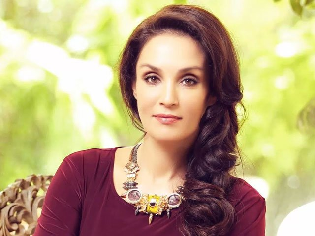 i miss pakistan its simplicity loyalty and traditions sonya jehan