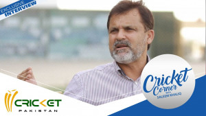 south africa series will be tough for pakistan moin khan