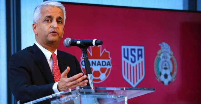 trump could jeopardise 2026 world cup bid