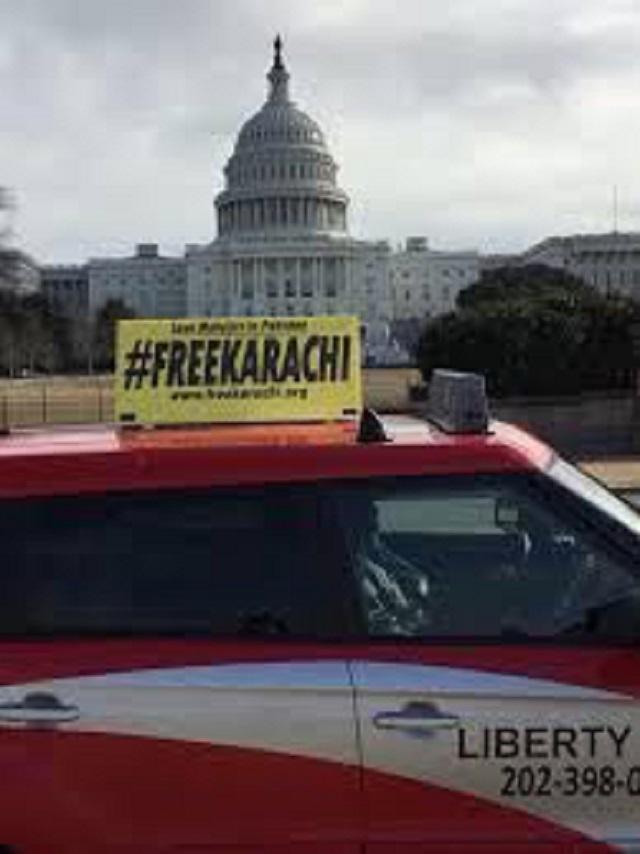 mqm l s free karachi campaign draws wrath of political parties