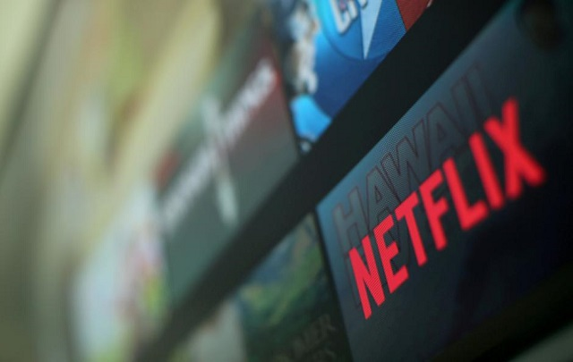 netflix crosses 100 billion market capitalisation as subscribers surge