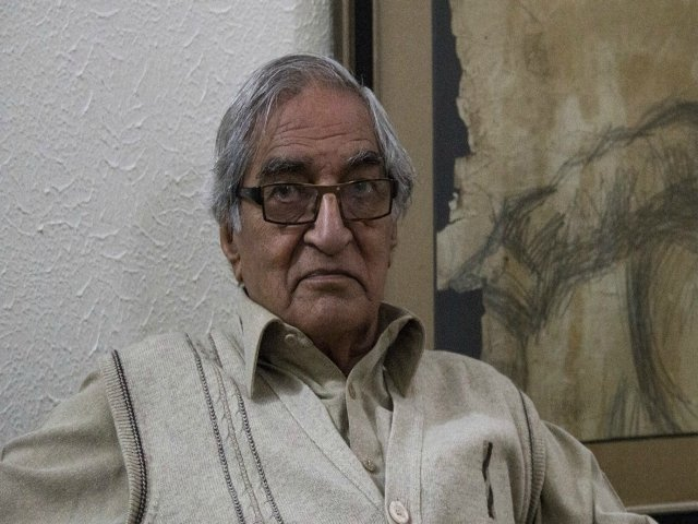 rich tributes aiou holds condolence reference for munnu bhai