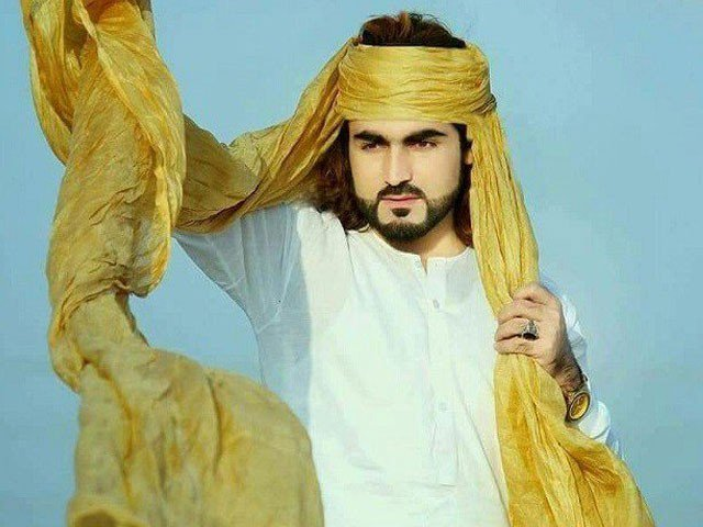 expressing grave concern over the murder of naqeebullah mehsud the committee said the incident was not an isolated one as such fake encounters were norm in the port city of karachi photo facebook