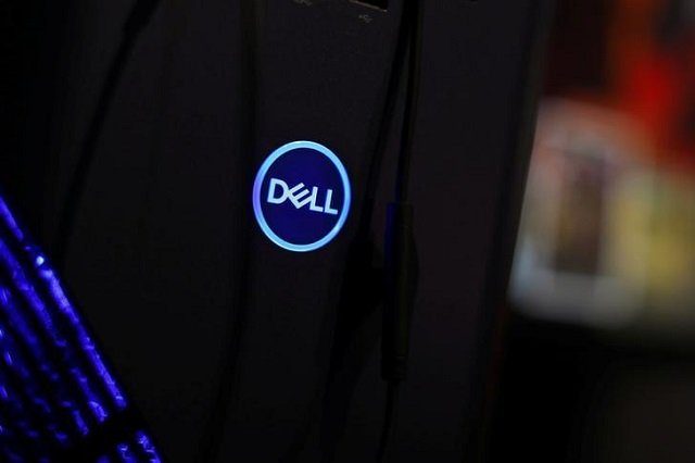 dell considering acquisitions or possible ipo