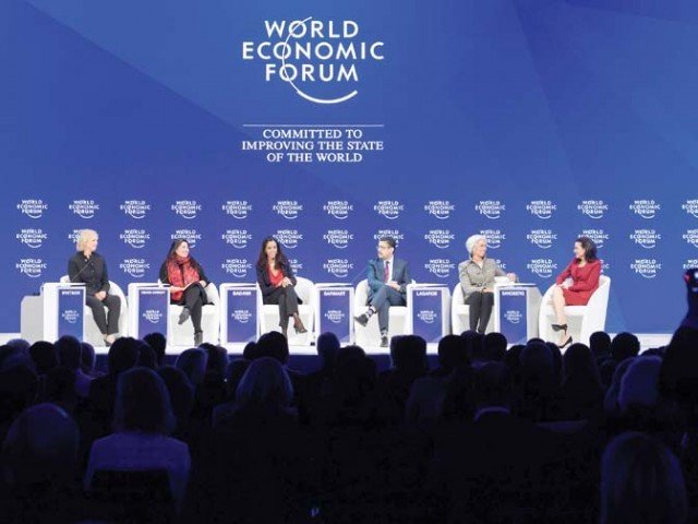 advocates not optimistic about fair global tax system at davos
