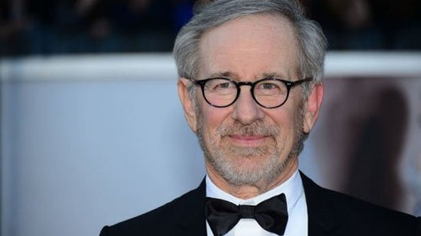 steven spielberg all set to make a remake of west side story