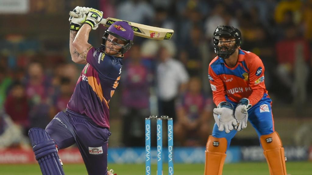 stokes top s ipl s early sale despite affray charges