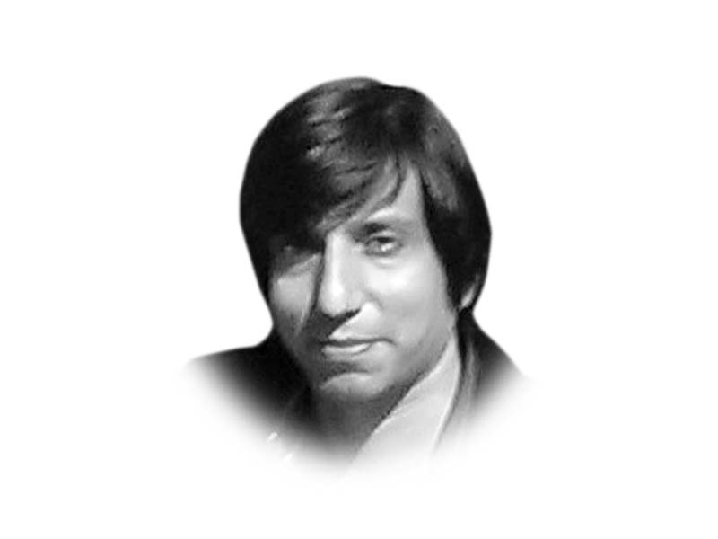 the writer is a researcher at the islamabad policy research institute he writes on counter radicalisation
