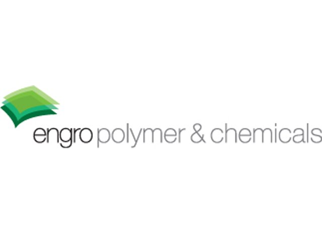 official logo of engro polymer and chemicals