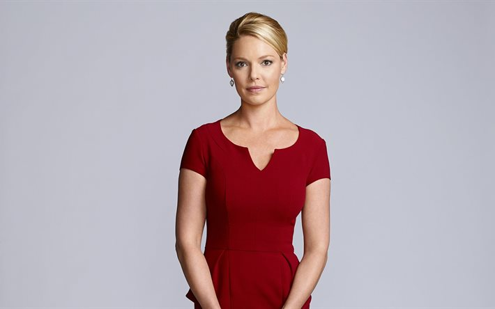 grey s anatomy star katherine heigl joins suits after meghan patrick s departure
