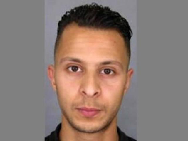 last surviving paris attacks suspect faces trial in belgium