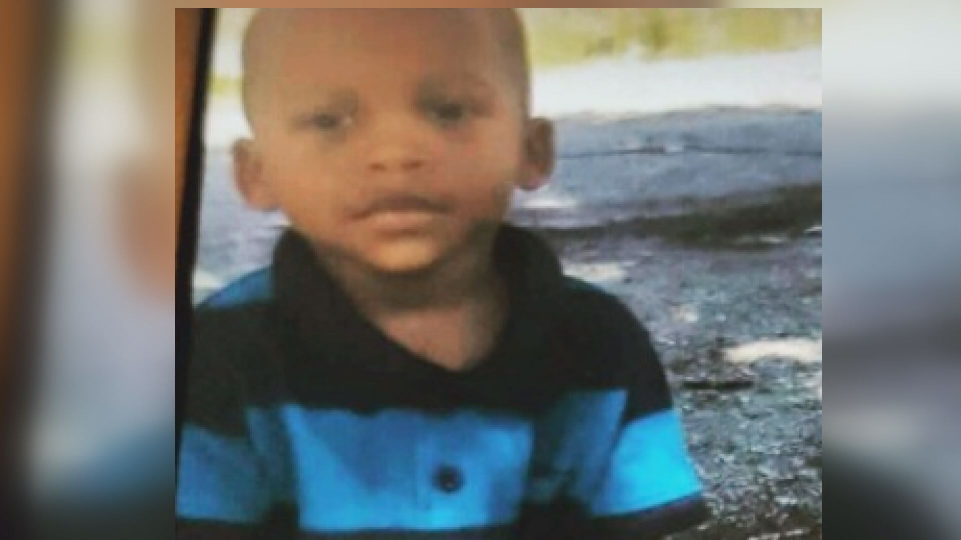 boy 3 dies after girls allegedly struck a baseball bat repeatedly on his head and stomach photo courtesy 11alive