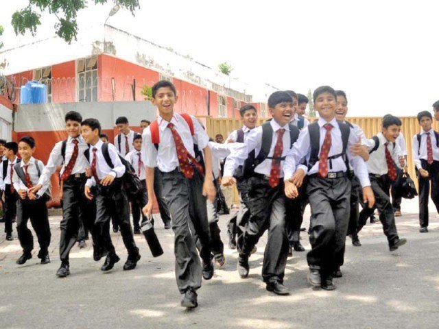 school representatives urge sc to review their decision warn of street protests photo express