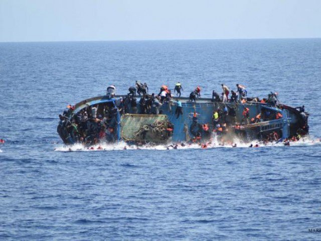 rescue-workers-say-ten-bodies-two-libyan-and-eight-pakistani-nationals-have-been-recovered-photo-afp