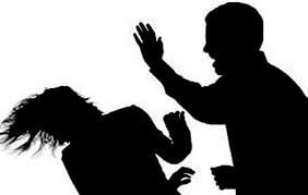 ngo shares exclusive report of violence against women in kp photo file
