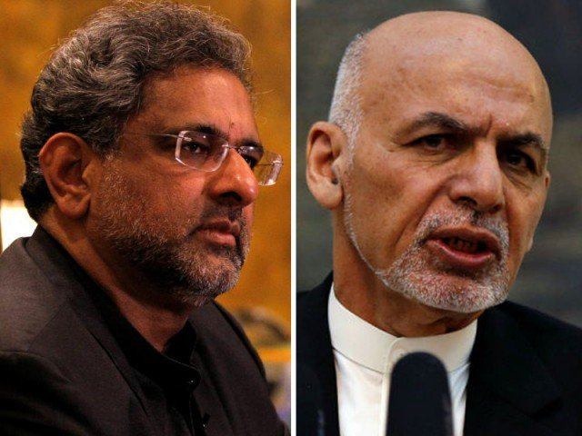 fo rejects kabul s allegations of supporting afghan taliban haqqani network photo reuters