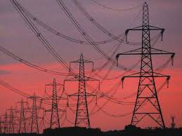 the peshawar electric supply company pesco has argued that the pakhtunkhwa energy development organization pedo is not serious about drawing and distributing electricity from 108 megawatts mw golen gol hydropower project gghpp owned by the wapda photo reuters file