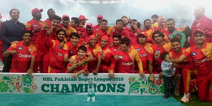 photo courtesy islamabad united psl