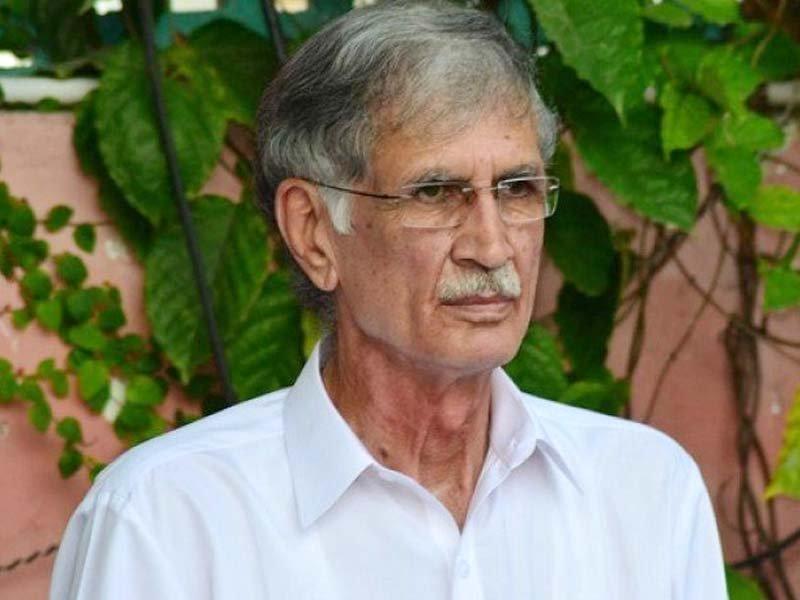 monitor civil work at lowest govt levels khattak