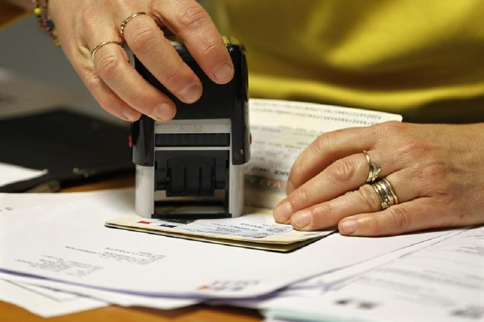 work visa applicants to uae now require a 039 039 good conduct and behaviour cerficiate 039 039 photo reuters file