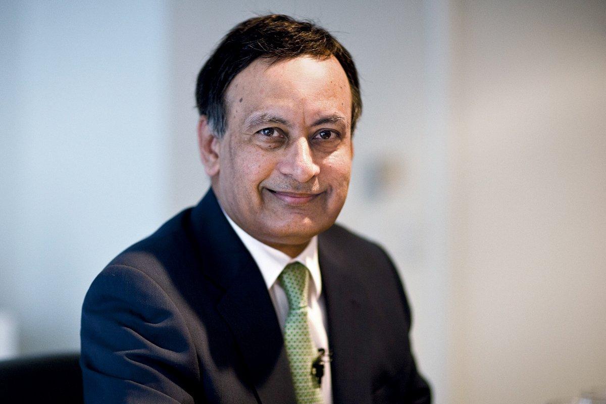 former ambassador of pakistan to sri lanka and the united states photo file photo