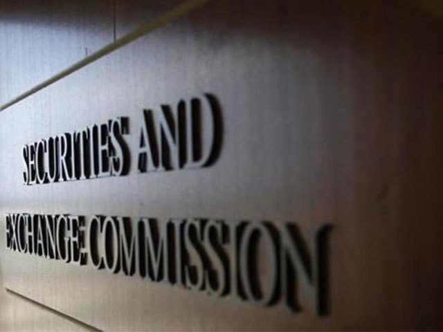 move comes as pakistan looks to improve ease of doing business ranking photo secp
