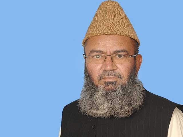 federal minister for communications hafiz abdul karim photo file