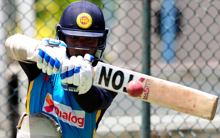 great honour kumar sangakkara believes amid big money offers from the cash rich t20 leagues representing the national team remains pinnacle for any player in the game photo afp