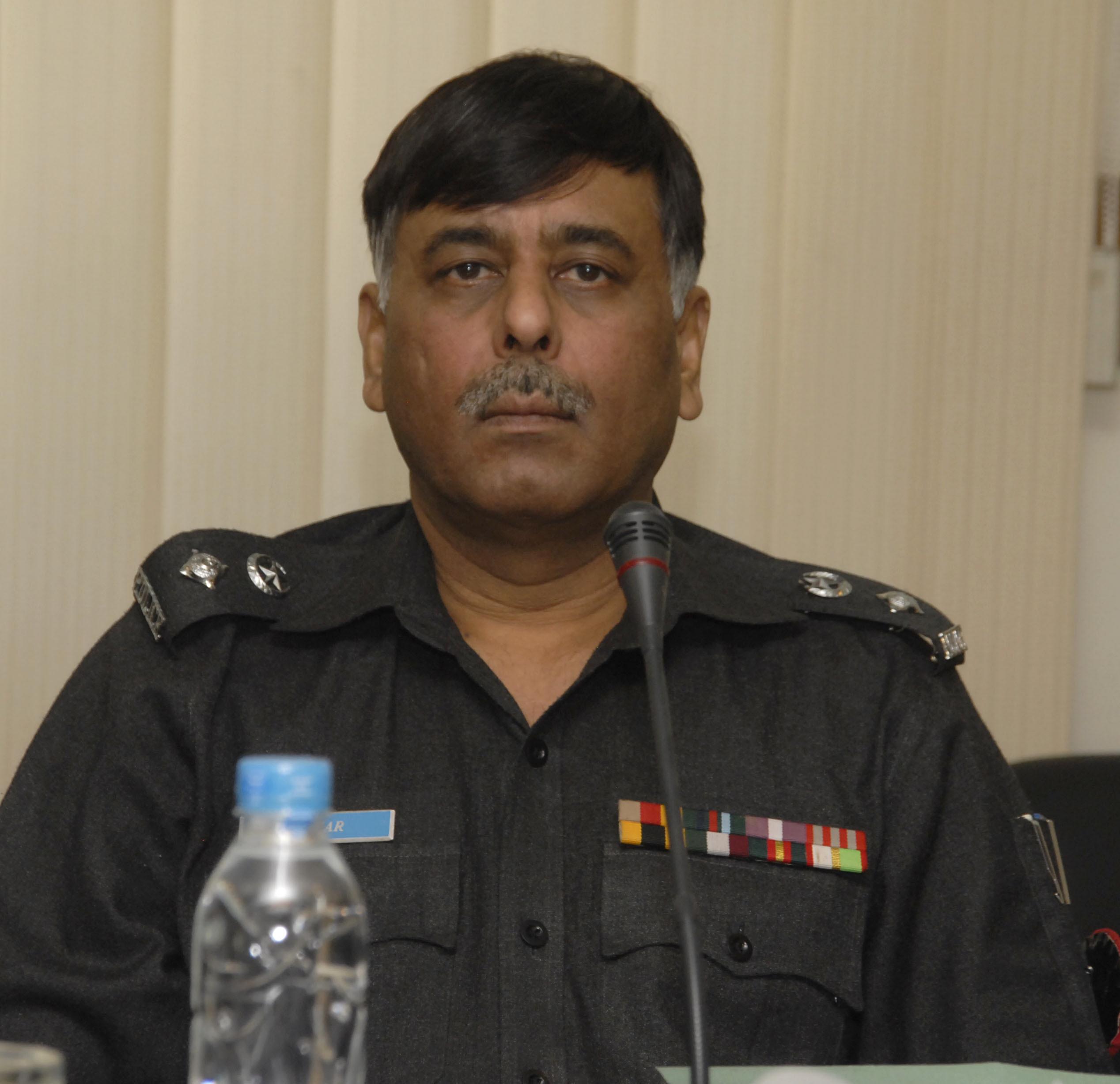 atc administrative judge wants rao anwar arrested before february 19