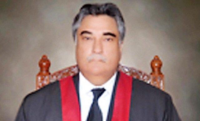 muhammad yawar ali photo express tribune