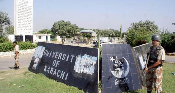 ku announces results of ma external examinations