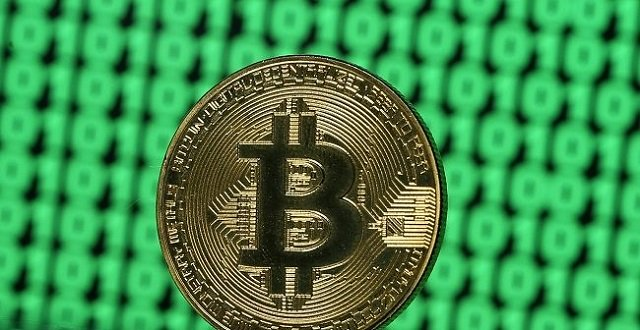 bitcoin and other digital currencies have so far not been formidable competition for cash checks or credit cards as a payment method in the united states and other major economies photo reuters