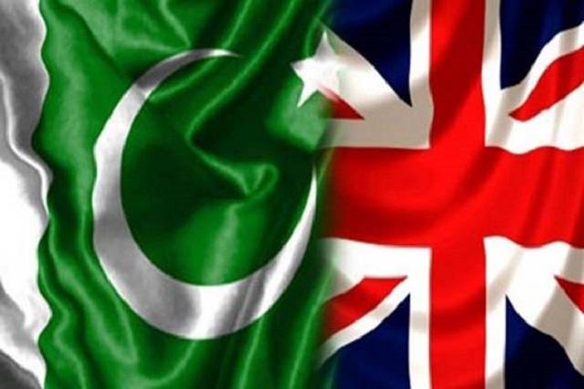 enhancing ties pak britain friendship to strengthen further