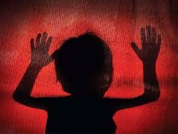 investigations about the four year old girls rape and murder are underway photo file