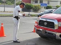 smart cards to replace vehicle registration books photo file