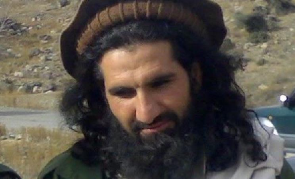 sajna mehsud clan s militant kingpin