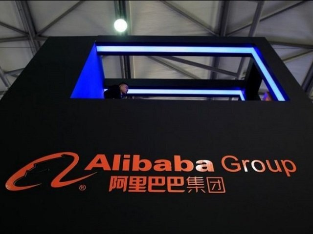 alibaba group is launching a project that will create a smarter photo reuters