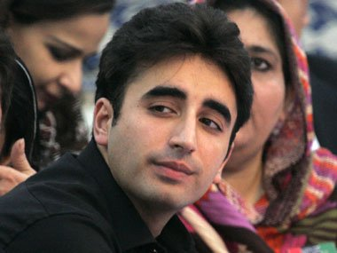 stability imperative in afghanistan to ensure peace in pakistan bilawal bhutto