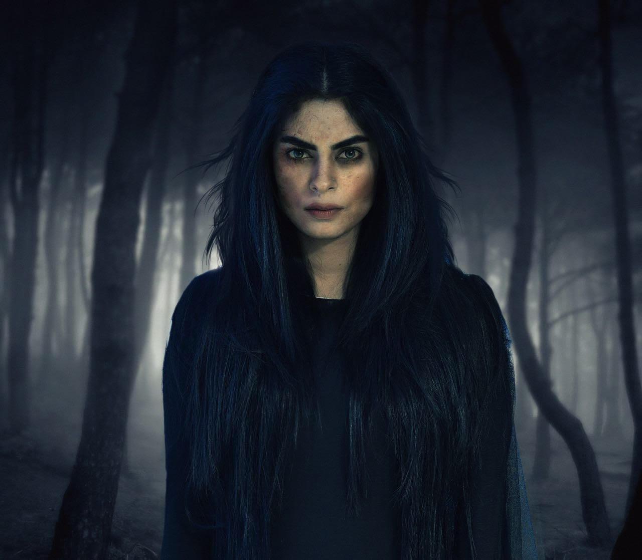 bellapur ki dayan the pakistani series that will haunt you in 2018