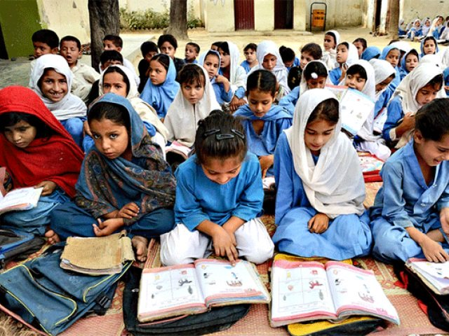 more than 1 000 schools have been functioning without permanent heads for several years photo allied schools