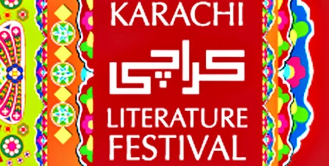 omar shahid hamid suggests writers to focus on what they know best